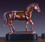 Horse Sculpture Horse Sculptures
