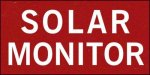 Solar Monitor Label Stock Solar Labels